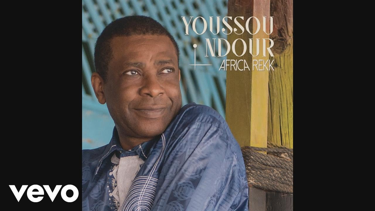 des sons de youssou ndour gratuitement