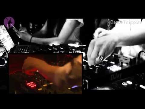 Joris Voorn   Trouw (Amsterdam) DJ Set   DanceTrippin