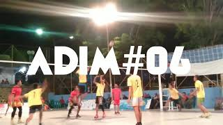 Turnament Vollyball PLN Situbondo #Adim#06