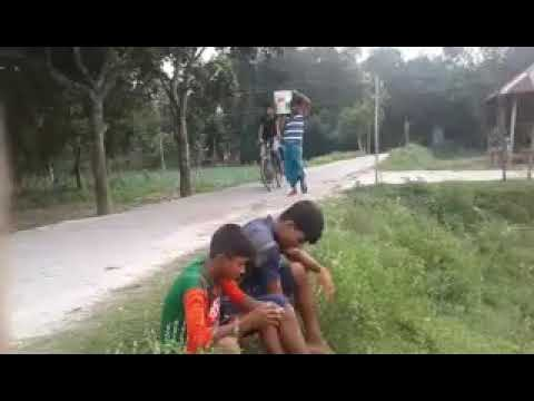 Most funny video😂😂😂😂. See the funny video..