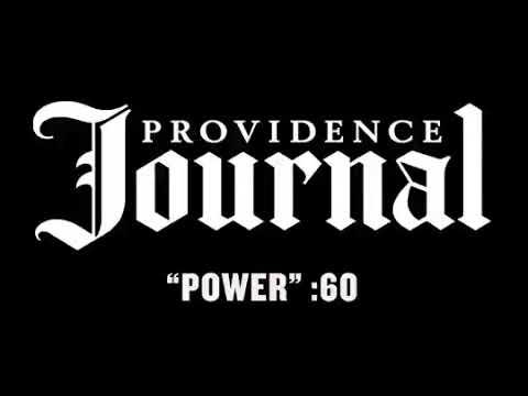 Providence Journal - Power