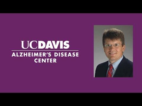 Exercise in the Fight Against Alzheimer's