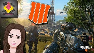 🔥Call of Duty Blackout LIVE STREAM | PUBG KILLER 🔥TheGebs24