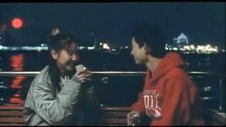 All Night Long / Ooru naito rongu (1992) HD