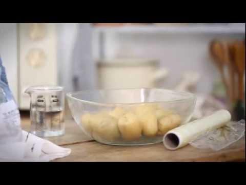 cuisson-des-pommes-de-terre-au-micro-ondes