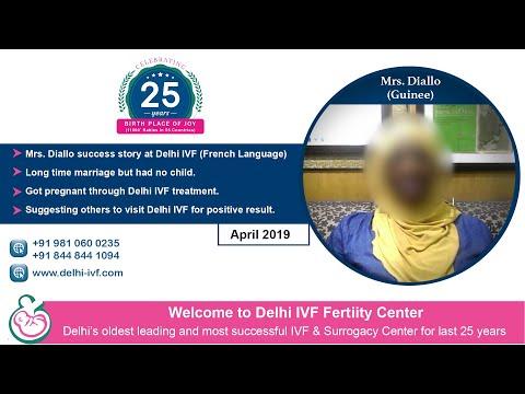 foreigner-ivf-treatment-at-delhi-ivf-|-ivf-testimonial