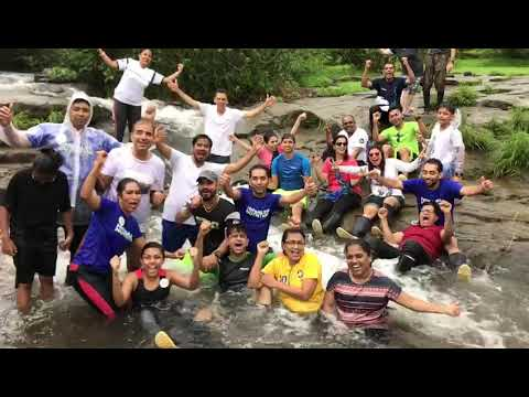 Herbalife Vacation  with team