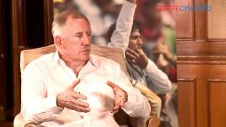 ESPNcricinfo Awards 2010: ODI Bowling