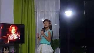Video Senor Sara Sofia Perez download MP3, 3GP, MP4, WEBM, AVI, FLV Agustus 2018