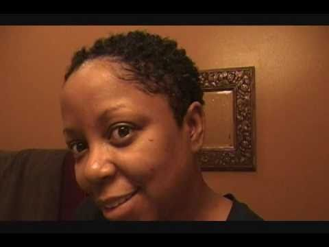 texturized hair styles for black how i define my curls 4974