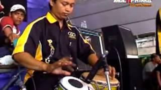 Download Kristin Pantura -  Gedung Tua
