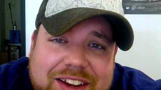 Even If I Wanted To - Jason Aldean cover