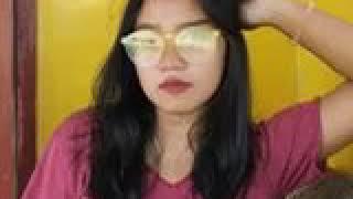 Boiyen Feat Olga Kapan Nikahi Aku versi Koplo mp3