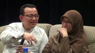 Nikah Connecting People (2/9)