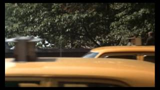 Klute TRAILER 1971 A J Pakula