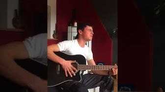 Rouge Talent - Luc jotterand
