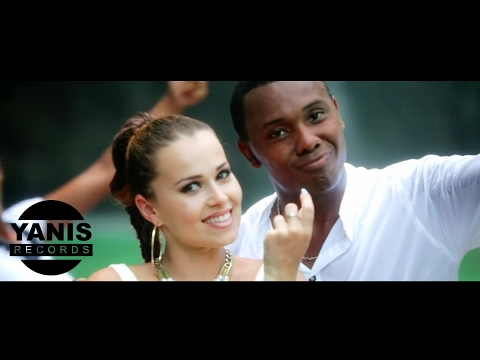 Wawa Feat. Luyanna - Ela Ela (Official Video)