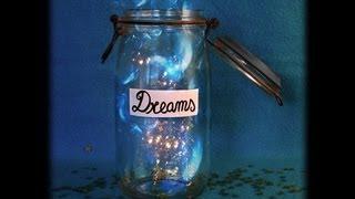 Dream Interpretations. Interpretacion de Sueños Español