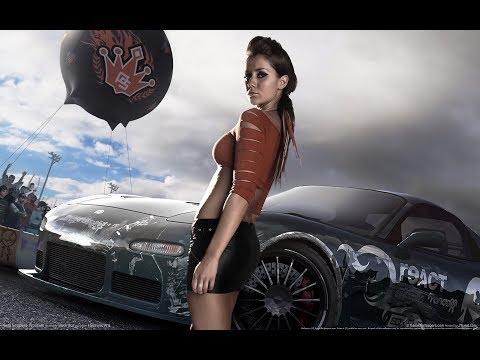 Kardinal Offishall - Dangerous Ft. Akon (Demax Old Pump Mash Up)