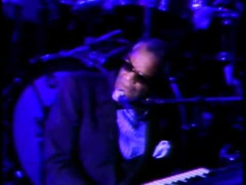Quincy Jones - Special Live In Seattle (1983)