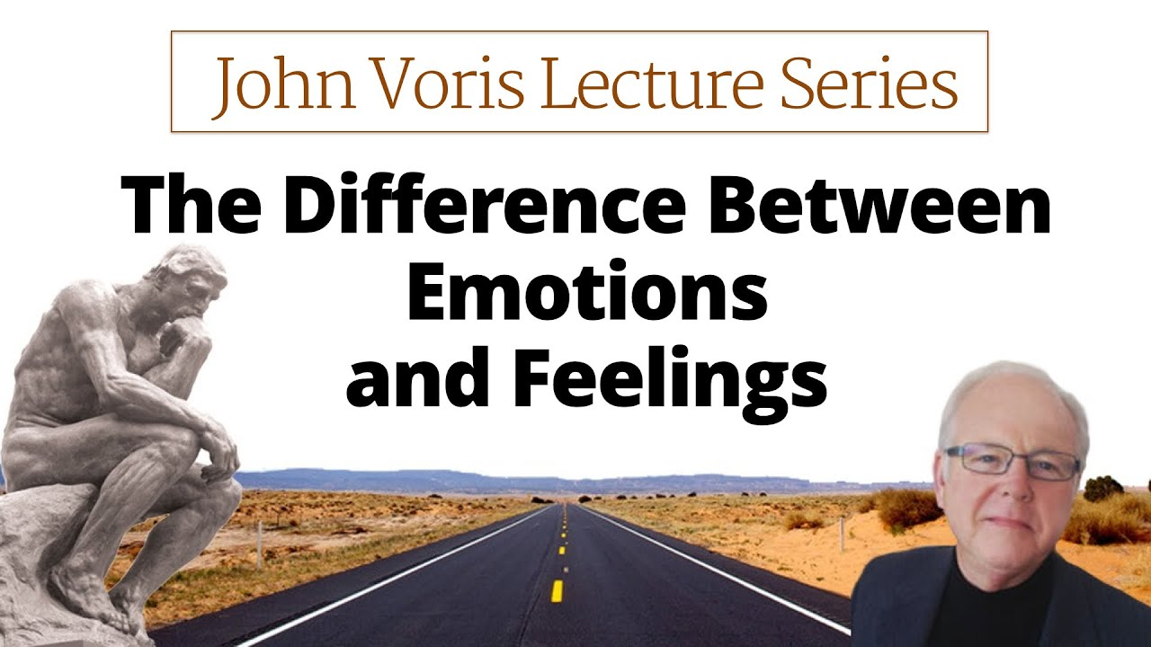 the similarities and differences of emotions and feelings However, this line of research might under-interpret the differences between females and males for emotion recognition by failing to consider modality specific .