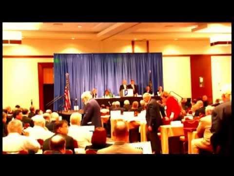 American Medical Association & Medical Cannabis: Clarification /A LLN319 Louisville Late Night