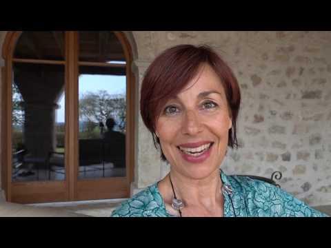 Ist Dein Traum Ein Haus In Italien Zu Kaufen?