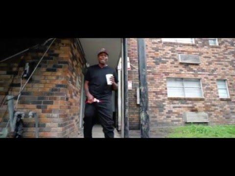 Cutthroat Collins - CSM Intro (MUSIC VIDEO)