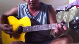 Khat vong vo hinh /sang tac:The Phuong