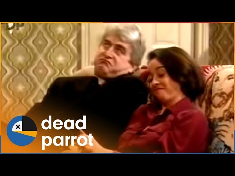 """And God Created Woman"" 