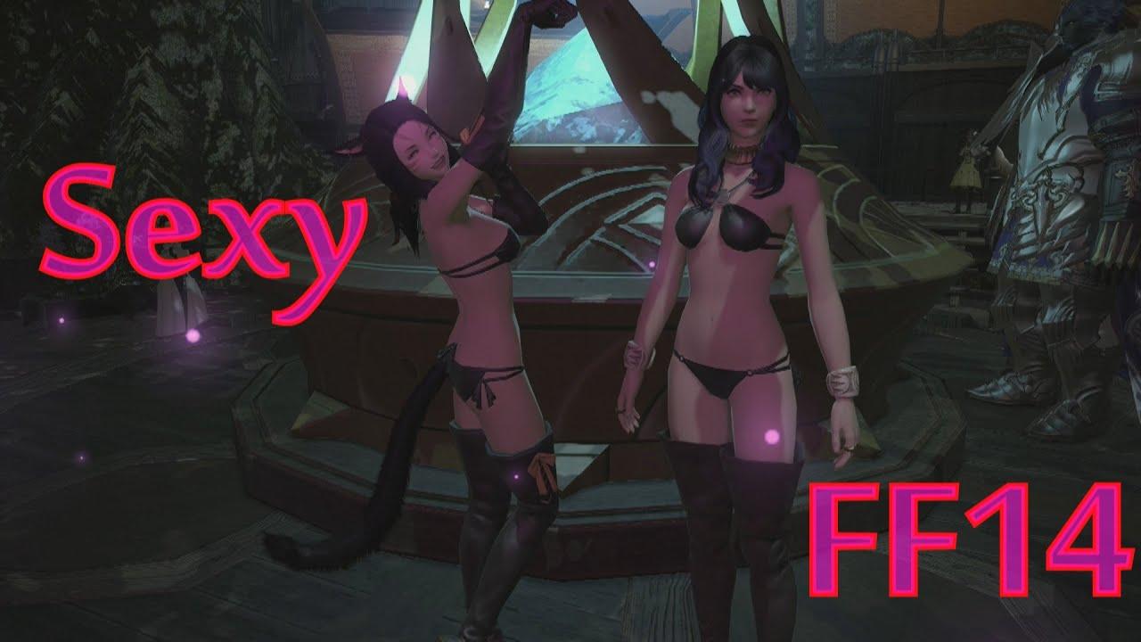 fantasy sex online