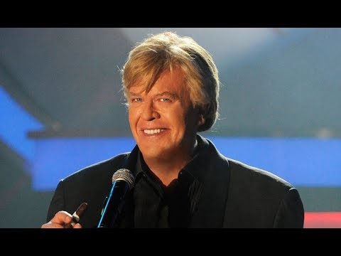 Ron White A Little Unprofessional 2013 - Ron White Stand Up Comedy Full Show