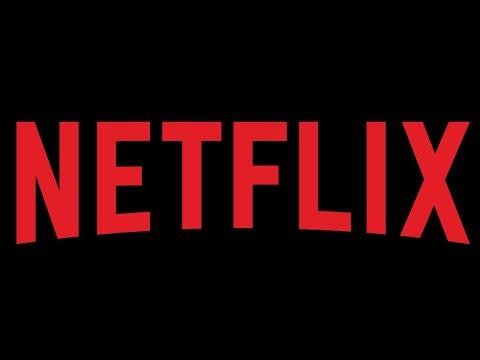 New on Netflix | October