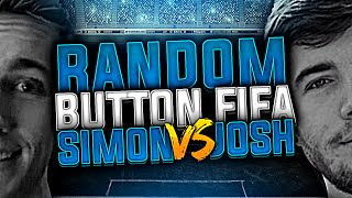 RANDOM BUTTONS FIFA WITH JOSH