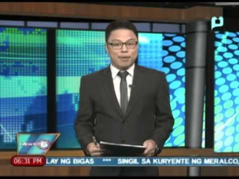 Palasyo, tiniyak na tuloy ang peace talks ng GPH-MILF sa kabila ng tensyong ginawa ng MNLF
