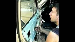 ЭСП ГАЗ-24