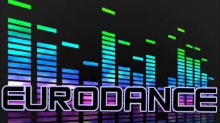Eurodance mix - 90's - 2000