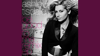Ashley Tisdale - He Said She Said (DJ Gomi's Radio Vox)