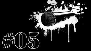 Audiolog-i - #05 - Season 2 World Finals, Felix Baumgartner, co w tym tygodniu na kanale