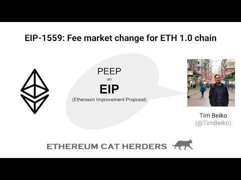peep-an-eip-#16:-eip-1559-with-tim-beiko