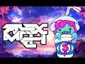 Download Slushii - Level Up [DUBSTEP] MP3 song and Music Video