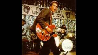 marty mcfly and the starlighters johnny b goode CANCION ORIGINAL
