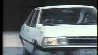 1982 MITSUBISHI GALANT Σ 1800 Ad MCCCN.NL.mp4