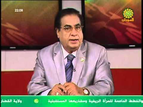 Sudan latest news  مصرع 15 عسكريا اثر سقوط طائرة غرب ام درمان