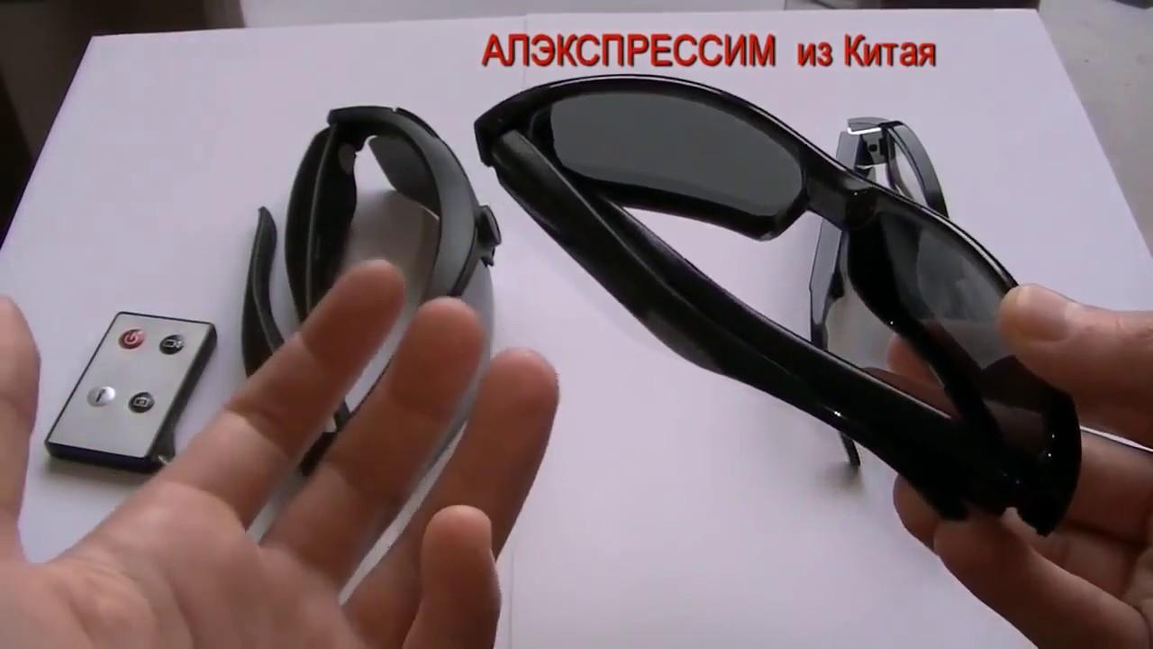 Прошивка Huawei Mate 8 Nxt L29 - YouTube