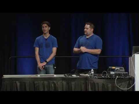 Google I/O 2013 - Getting the Most Out of Google+ in Your Organization
