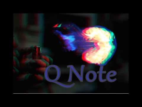 Q Note ft J Sullen - Overload
