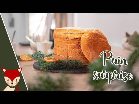 recette-pour-noël---pain-surprise-fait-maison