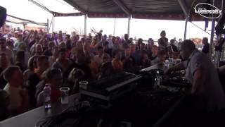 Paul Webster [FULL SET] @ Luminosity Beach Festival 28-06-2015