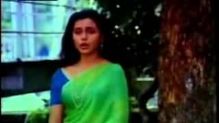 Bangla song biyer phool S S s